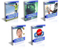 Thumbnail Self Improvement Buff Series PLR