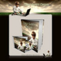 Thumbnail Child Safety Online Theme & eBook (PLR/RR)
