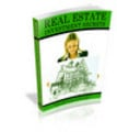 Thumbnail Real Estate Investment Secrets